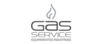 gas-service